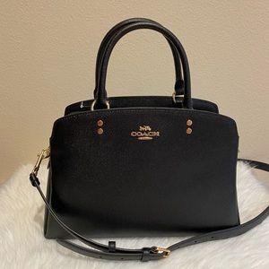 Coach Bags - Coach purse and wallet set